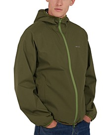 Men's Thornberry Rain Jacket