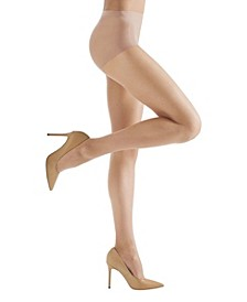 Women's Simply Bare Beach Sand Tights