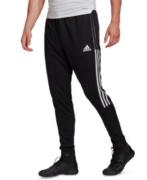 Adidas Originals Knits ADIDAS MEN'S TIRO 21 TRACK PANTS