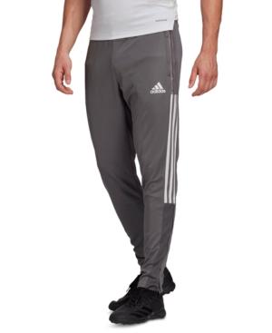 Adidas Originals Track pants ADIDAS MEN'S TIRO 21 TRACK PANTS