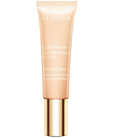 Clarins Instant Light Complexion Enhancer