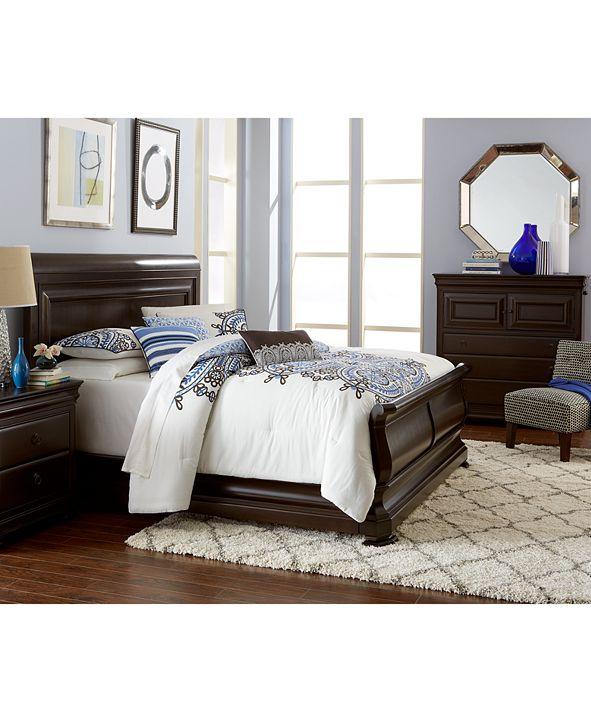 furniture closeout heathridge bedroom furniture