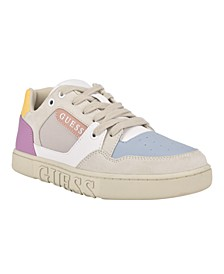 Women's Julien Sneakers