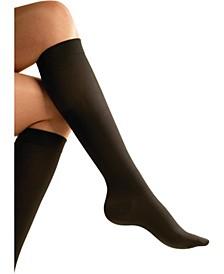 Medium Flight Socks