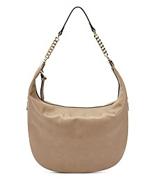 INC Pattii Hobo, Created for Macy's