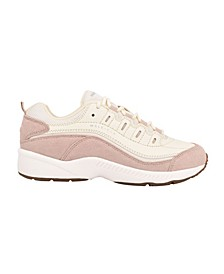 Women's Romy Sneakers