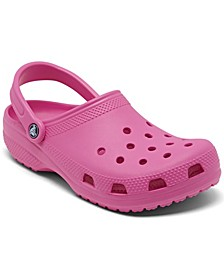 Classic Clog Shoes from Finish Line