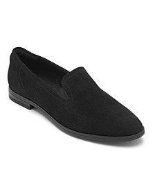 Women's Perpetua Perf Slip On Shoes