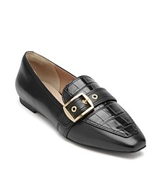 Women's Total Motion Laylani S Buckle Shoes