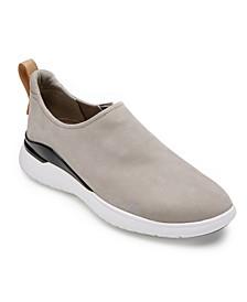 Women's Total Motion Sport W High Slip Shoes