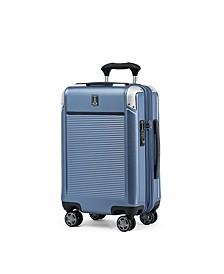 Platinum Elite Hardside Compact Carry-on Spinner
