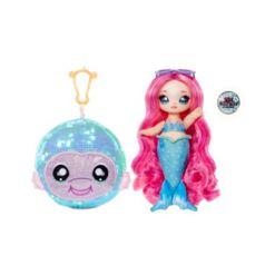 Na! Na! Na! Surp 2-in-1 Pom-Marina Jewels