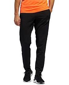 Men's Own The Run Astro Pants