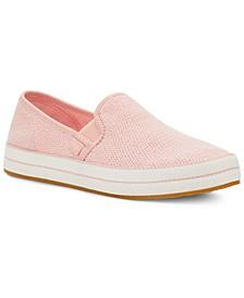 Women's Bren Sneakers