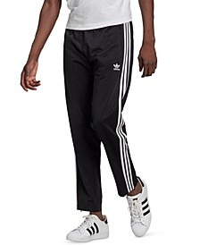 Men's Firebird Track Pants