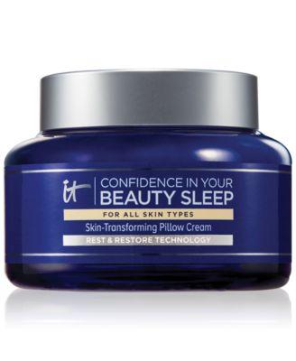 Confidence In Your Beauty Sleep Jumbo, 4-oz.