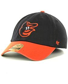 '47 Brand Baltimore Orioles Franchise Cap