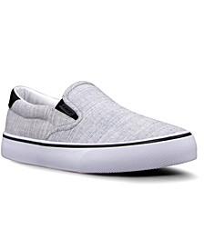Women's Clipper Slip-On Sneaker
