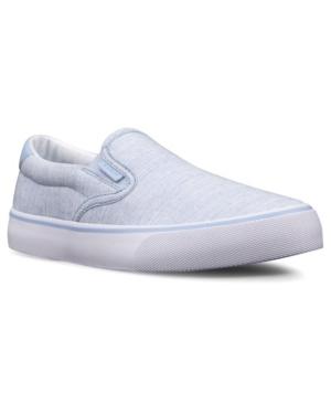 Women's Clipper Slip-On Sneaker Women's Shoes
