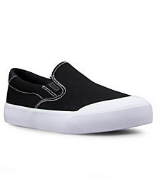 Women's Clipper Portege Slip-On Sneaker