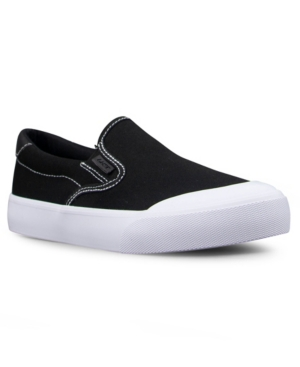 Women's Clipper Portege Slip-On Sneaker Women's Shoes