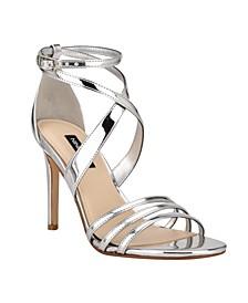 Women's Ilov Dress Sandals