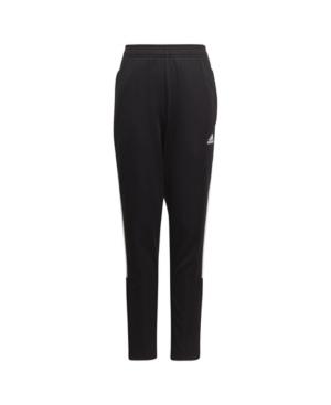 Adidas Originals Pants ADIDAS BIG BOYS TIRO TRACK PANTS