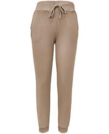 Thermal Sleep Pants, Created for Macy's
