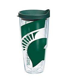 Tervis Tumbler Michigan State Spartans 24 oz. Colossal Wrap Tumbler