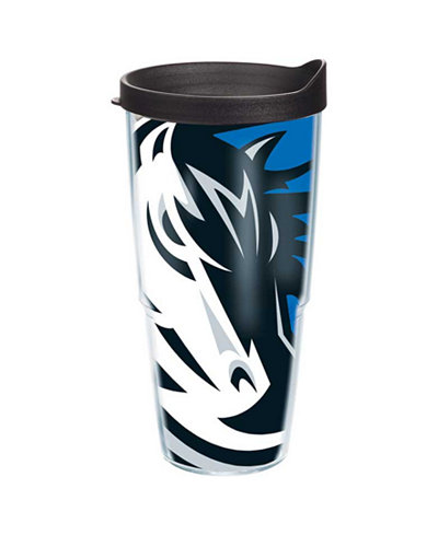 Tervis Tumbler Dallas Mavericks 24 oz. Colossal Wrap Tumbler