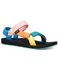 Kids Original Universal Sandals