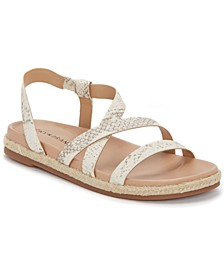Women's Darli Strappy Sandals