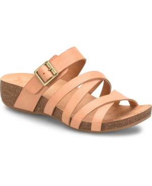 Women's Aster Comfort Slide Women's Shoes