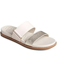 Women's Waveside Sandals
