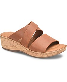Women's Luna Comfort Sandal