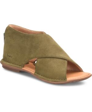 Women's Bria Comfort Sandals Women's Shoes