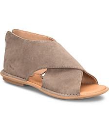 Women's Bria Comfort Sandals