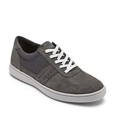 Men's Jarvis Ubal Oxford Shoess