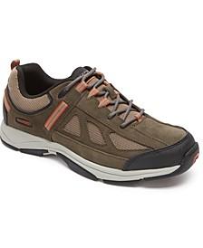 Men's Rock Cove Sneaker