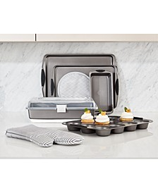 Nonstick Bakeware Collection, Created for Macy's