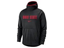 Ohio State Buckeyes Men's Spotlight Hooded Sweatshirt
