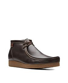 Men's Shacre Boot Boots