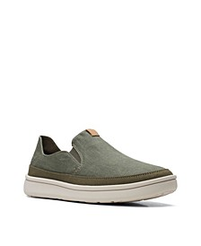 Men's Cantal Step Slip-On Shoes