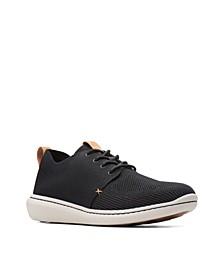 Men's Step Urban Mix Sneakers