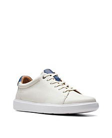 Men's Cambro Low Lace Up Shoes