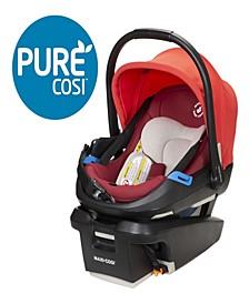 Coral XP Infant Car Seat