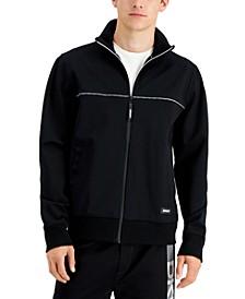 Men's Empire Track Jacket