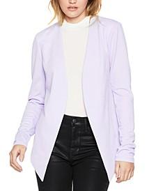 Tuxedo Blazer Jacket