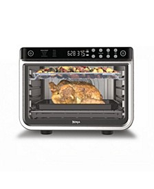 DT201 Foodi™ 10-in-1 XL Pro Air Fry Oven, Dehydrate, Reheat