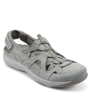 Origins Women's Sid Sneaker Women's Shoes